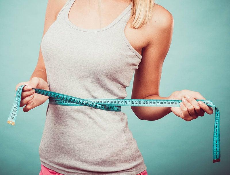 Médicament pour aider les femmes à maigrir