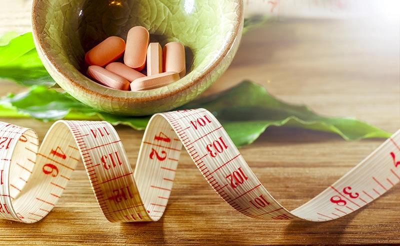Pilule keto diet pour maigrir