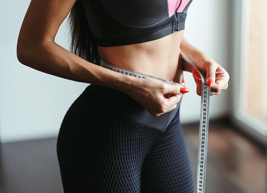 Brûleur de graisse pour perdre du poids