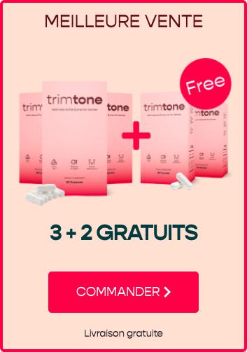 Promotion Trimtone